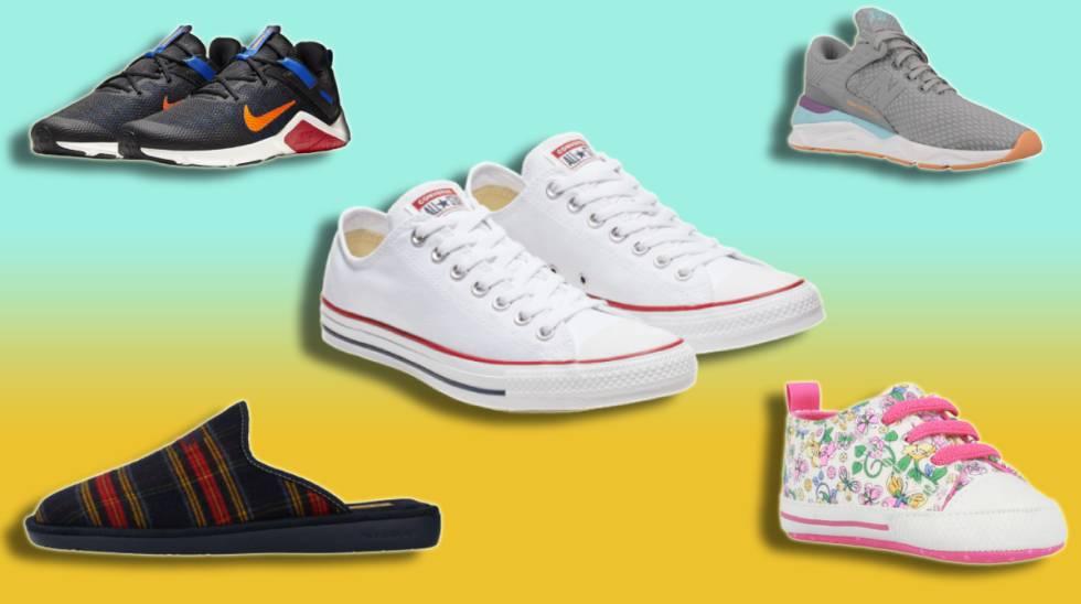 comprar zapatillas converse online baratas