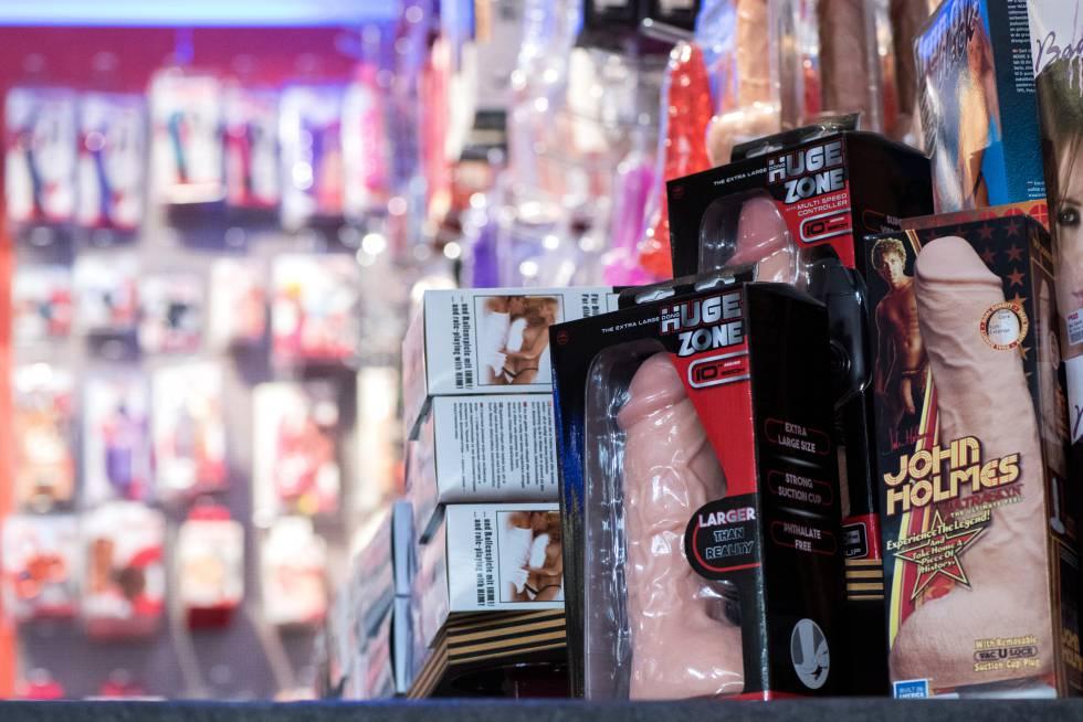 Durante la cuarentena, las principales firmas garantizan la entrega de sus productos.