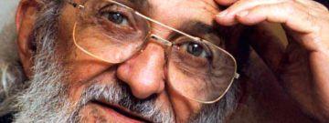 Paulo Freire y la historia de un manuscrito... (Pablo Gentili)