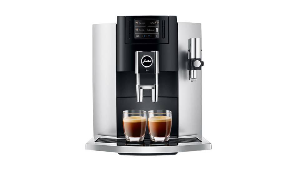 10 ideas para 'montar' tu propia cafetería en casa