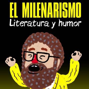 Diez 'podcasts' culturales para la cuarentena