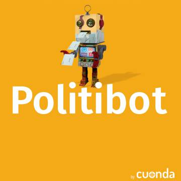 Diez 'podcasts' políticos para la cuarentena