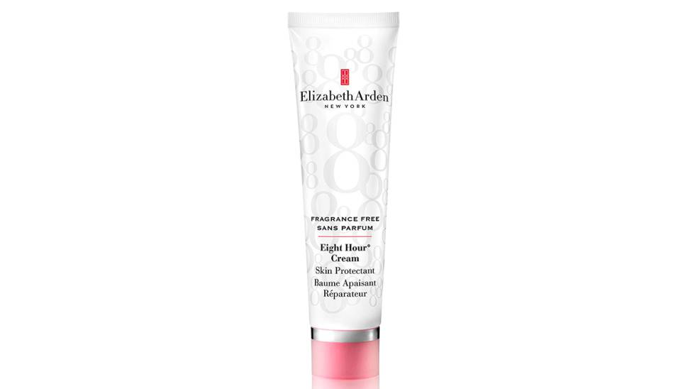 eoght hour cream elizabeth arden
