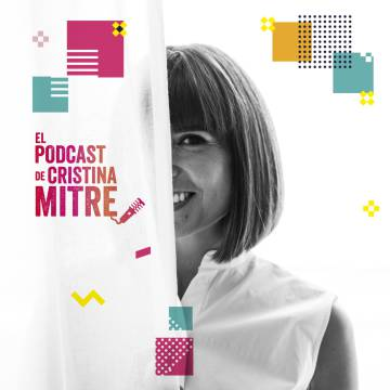 Diez 'podcasts' de autor para la cuarentena