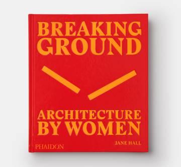 dia del libro arquitectura