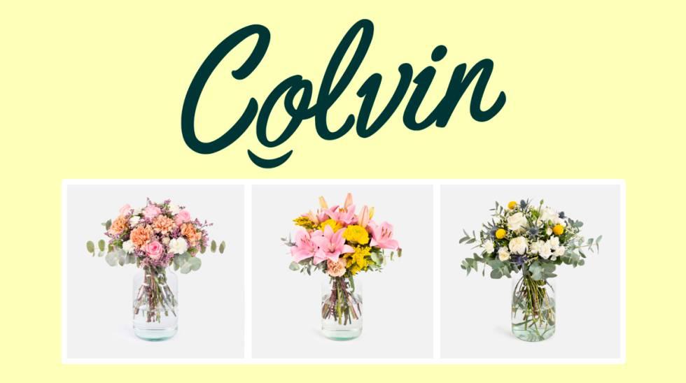 flores dia de la madre colvin