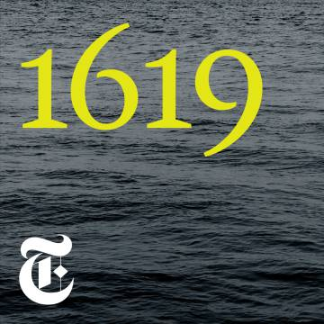 Diez 'podcasts' periodísticos para la cuarentena