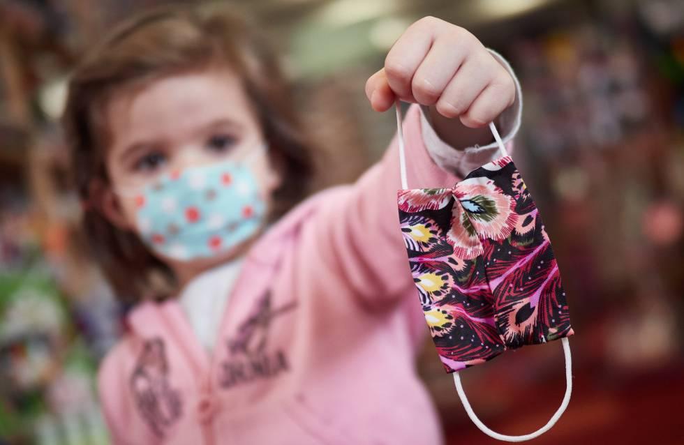 Coronavirus: Creatividad e imaginación para convertir el uso de ...