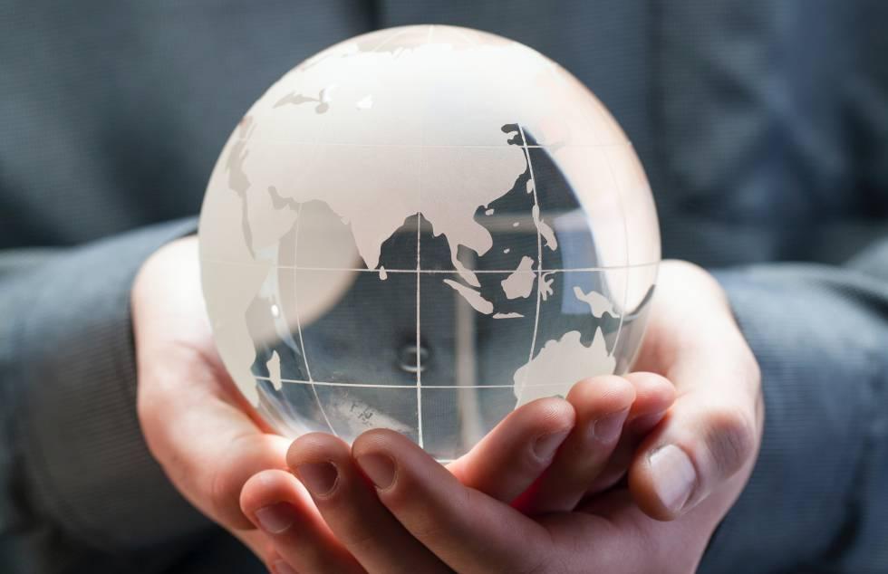 Refundar la globalización: una ley europea contra los excesos del capitalismo global