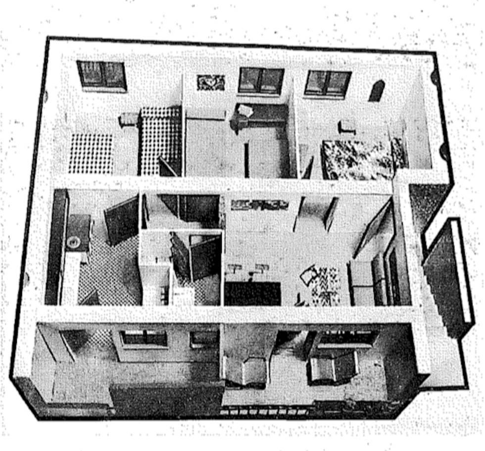 pisos españa