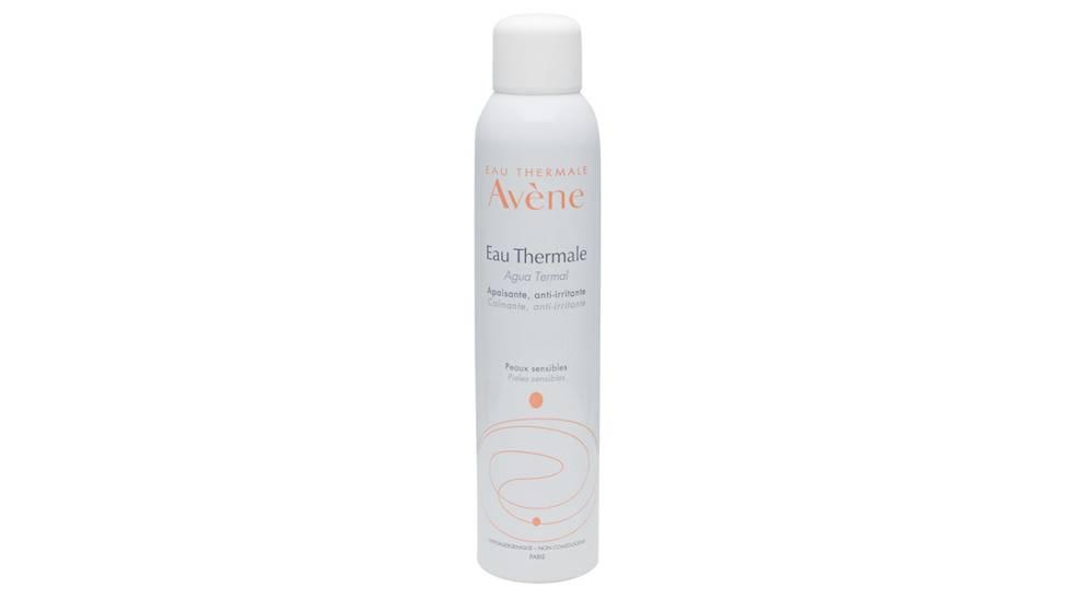 Ocho 'sprays' para refrescar, hidratar y calmar la piel de los daños causados por las mascarillas