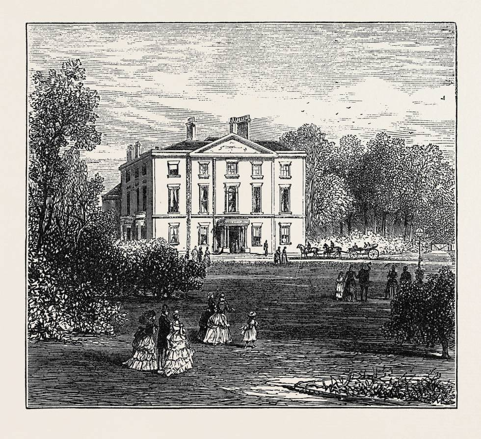 esclavitud palacios