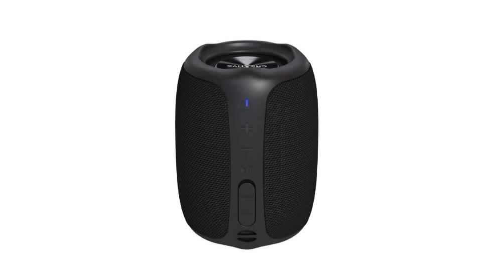 Analizamos los cinco mejores altavoces Bluetooth para usar en cualquier lugar este verano