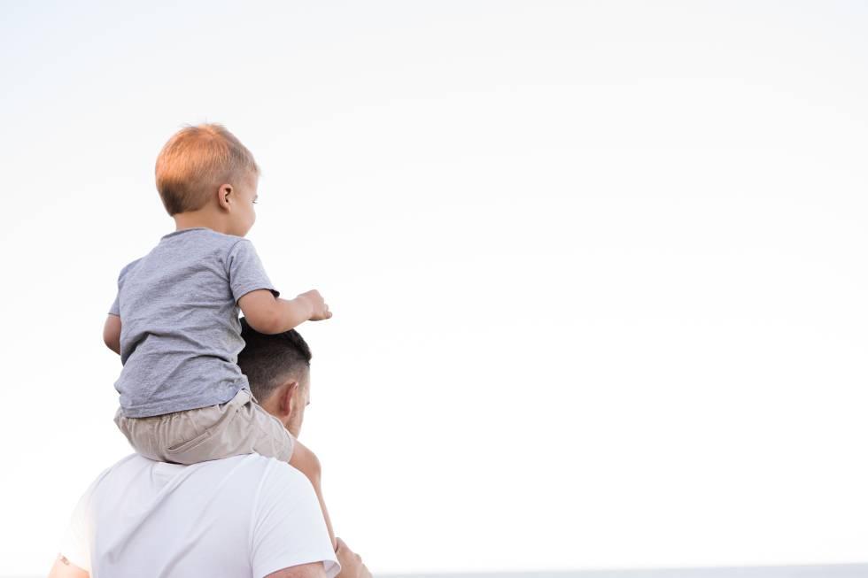 12 errores que ningún padre o madre debería cometer