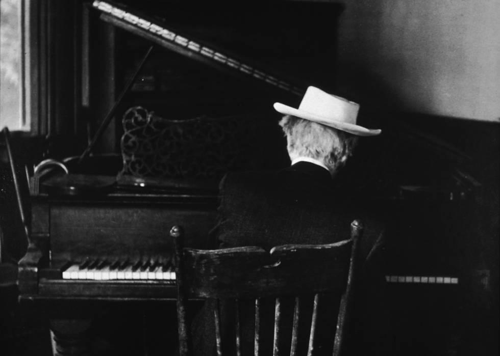Frank Lloyd Wright: cuatro mujeres y una vida de escándalo y tragedia