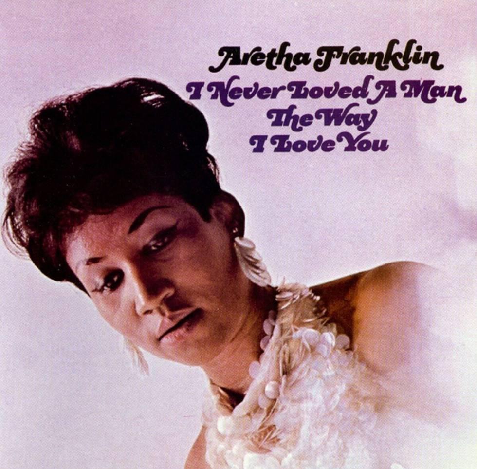 El 'Respect' de Aretha Franklin no fue un alegato feminista