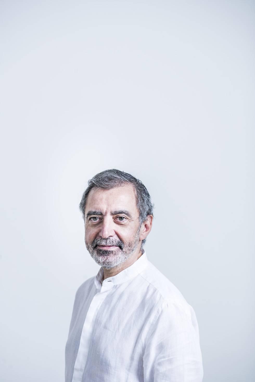 Manuel Borja-Villel dirige el Reina desde 2008.