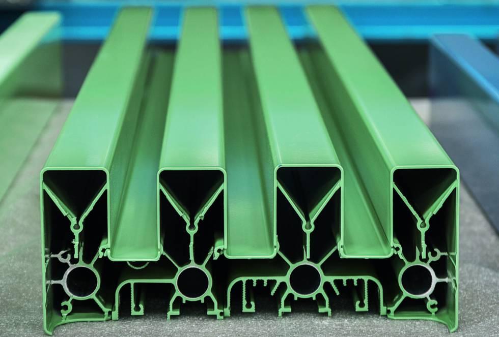Esta escultura calienta: la historia de la empresa que ha transformado los radiadores en objetos de autor con tecnología automovilística