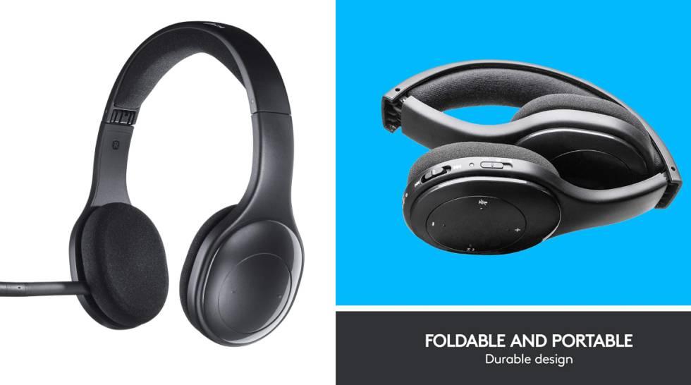 auriculares manos libres Jabra Evolve 65 UC Mono