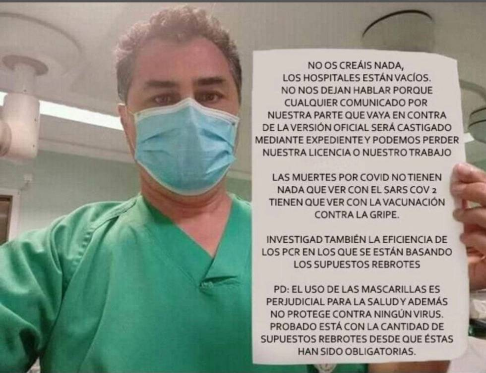 https://ep01.epimg.net/elpais/imagenes/2020/10/10/hechos/1602340376_686115_1602340722_noticia_normal.jpg