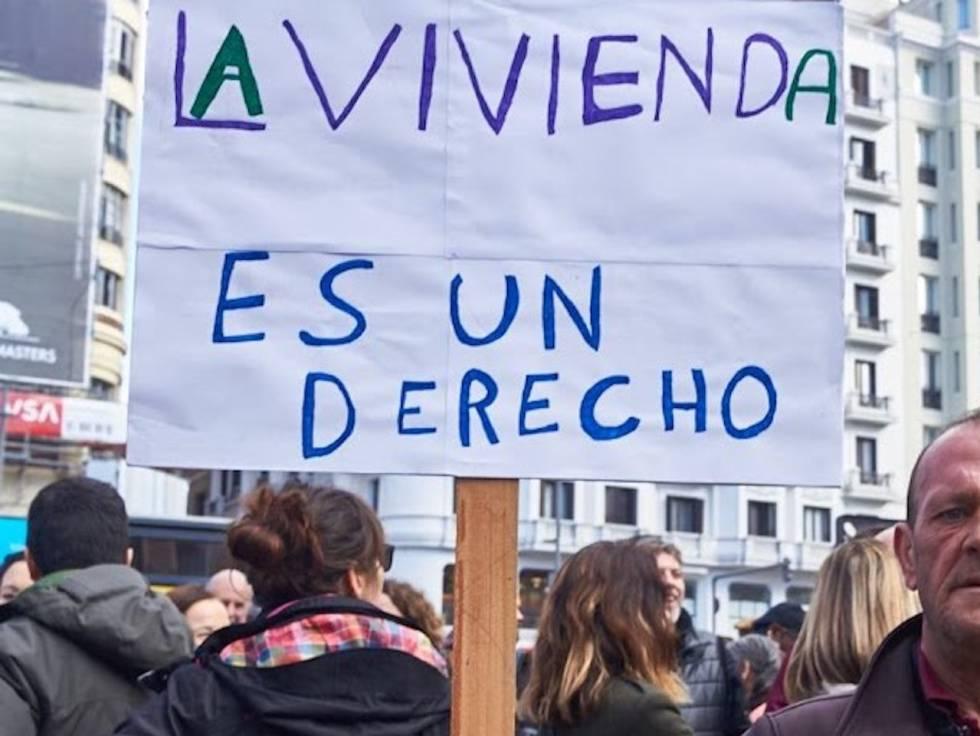 https://ep01.epimg.net/elpais/imagenes/2020/10/20/3500_millones/1603224788_016715_1603269558_noticia_normal.jpg