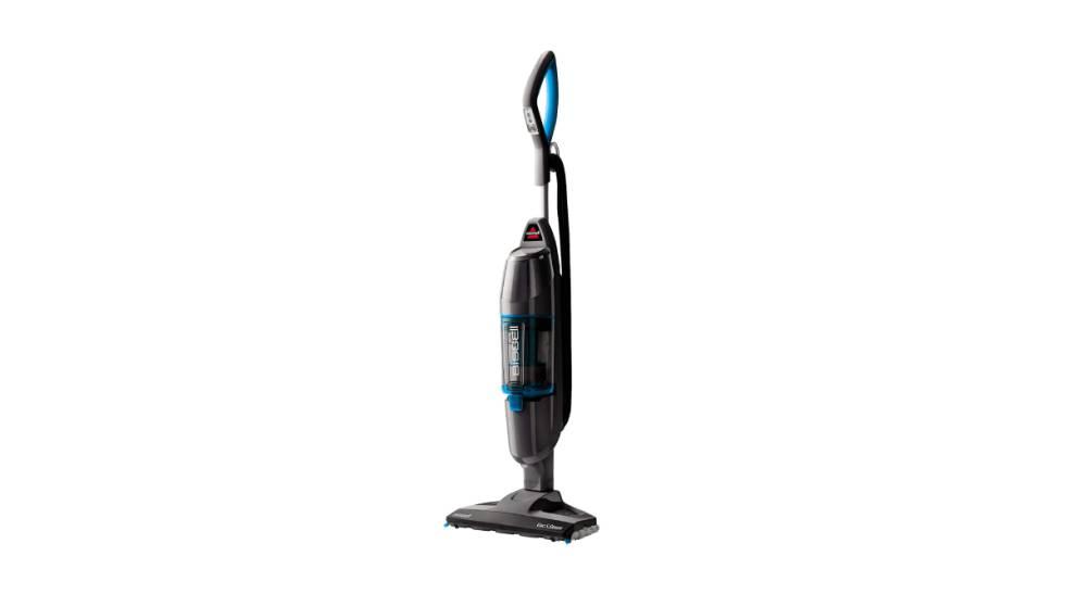 Amazon steam vacuum cleaner