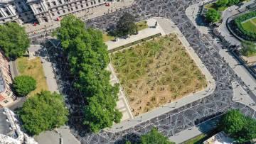 10 piezas para releer la actualidad urbana de este 2020