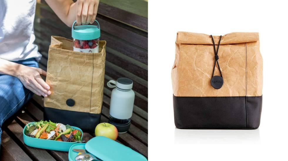 bolsas alimentos reutilizables, home office, teletrabajar, aperitivos saludables, snacks saludables, picoteo saludable
