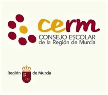 Consejo Escolar de la Región de Murcia
