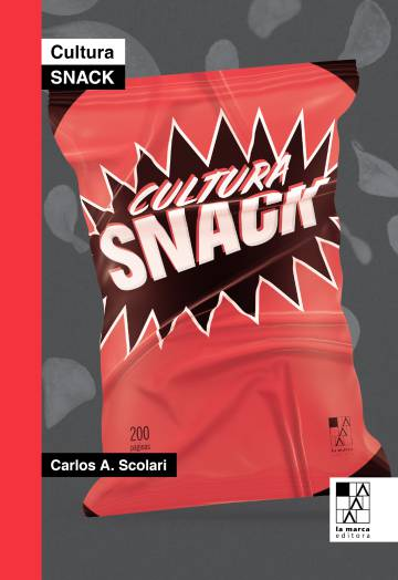 """Carlos A. Scolari: """"Los 'podcasts' están explorando los límites de la comunicación oral"""""""