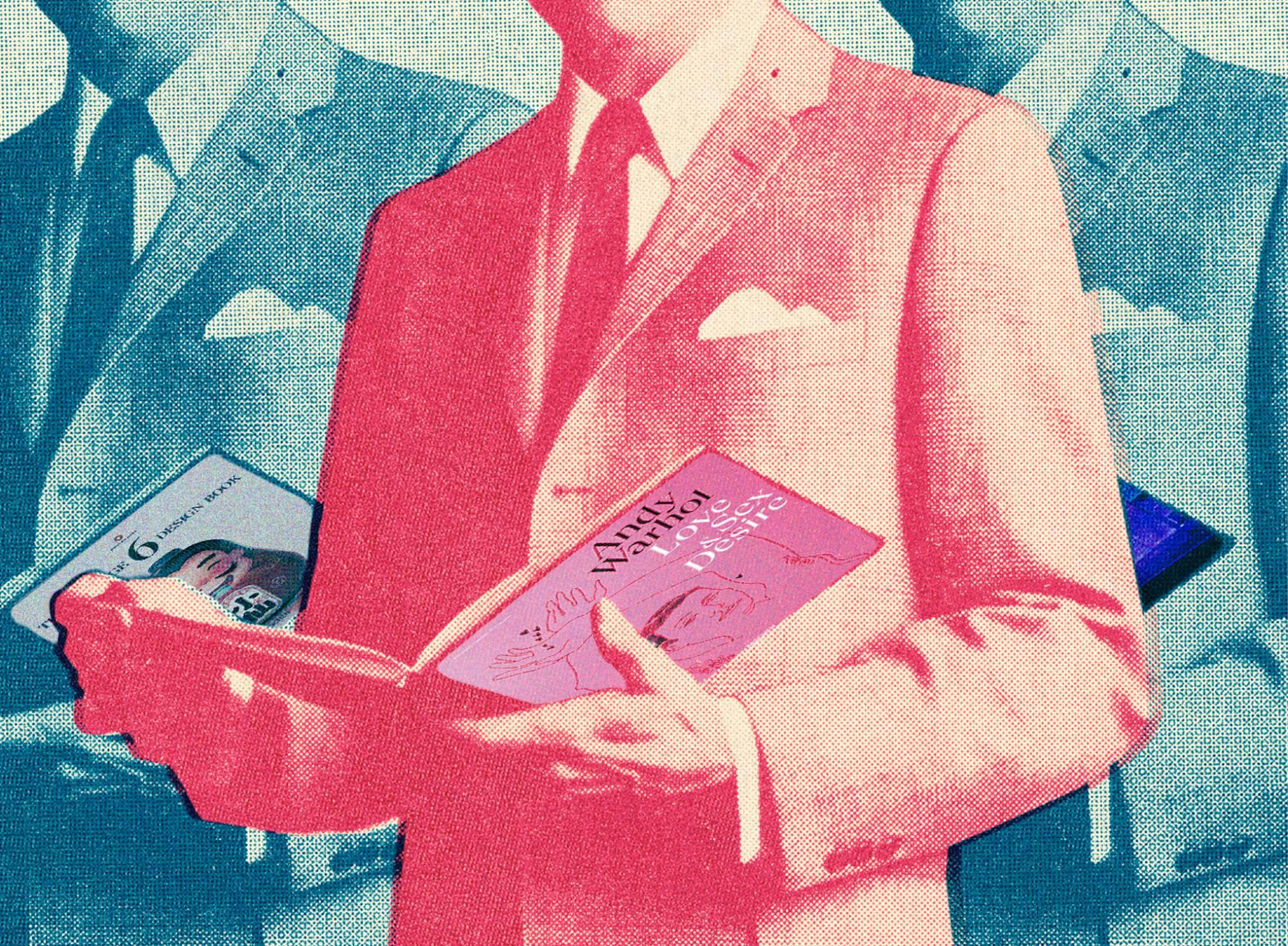 Fotos: Día del libro: diez libros sobre arte, arquitectura y diseño perfectos para darse un capricho
