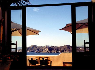De costa a costa 15 hoteles con encanto cerca del mar - Hoteles con encanto en lisboa ...
