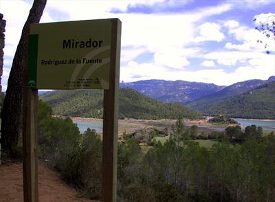 De berrea y tapas por cazorla el viajero el pa s for Oficina turismo cazorla