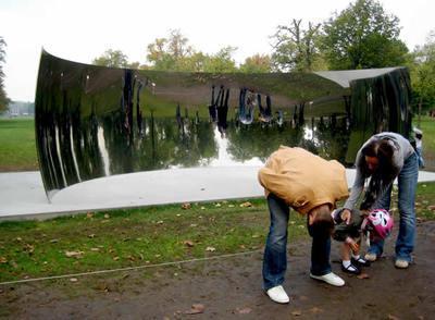 Los Jardines Colgantes De Kensington El Viajero El Pais