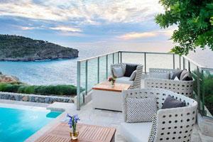 10 hoteles españoles para el verano | el viajero | el paÍs