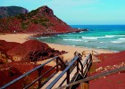 10 breathtaking Spanish beaches