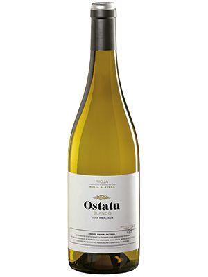 Diez buenos vinos blancos por menos de 5 euros