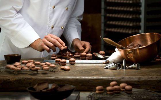 Resultado de imagen para el tren del chocolate suiza