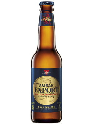 Quiero una cerveza translation english