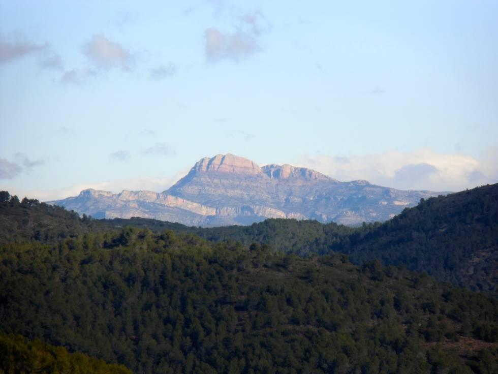 12 lugares de la Comunidad Valenciana que me enamoraron