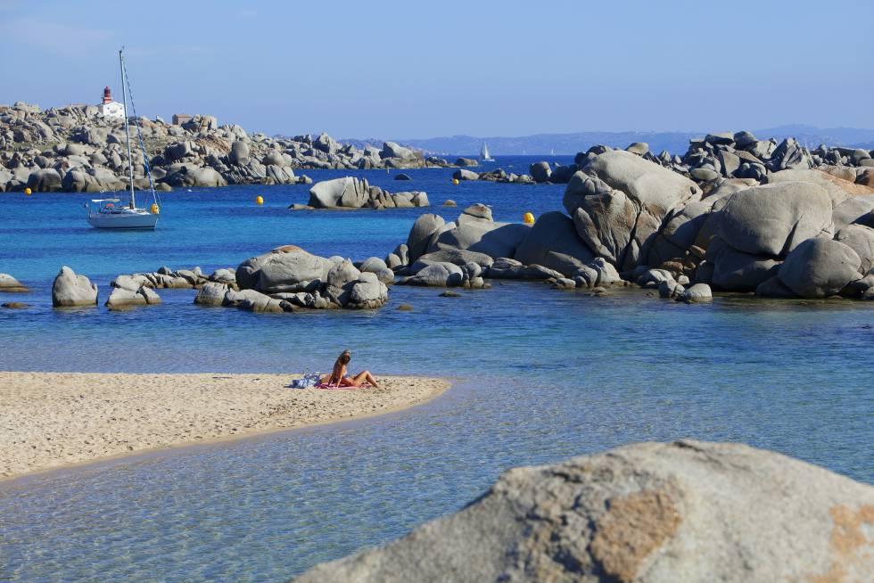 10 razones para descubrir Córcega