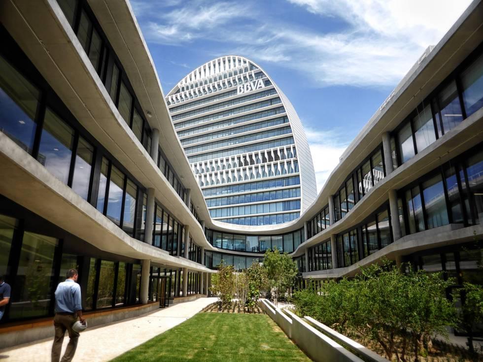 10 edificios que deberías visitar durante el Open House Madrid