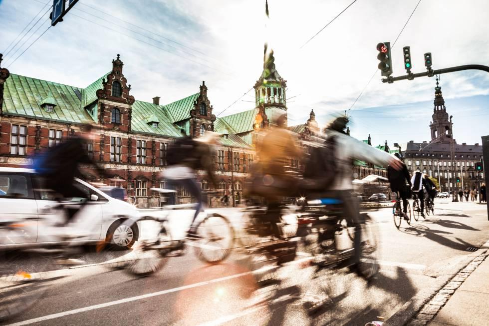 966e3777b 11 ciudades para disfrutar con la bici