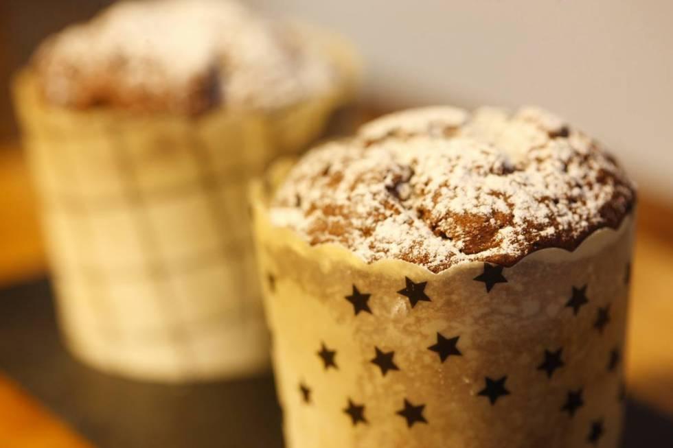 Los 20 Mejores Cafés Para Merendar En Madrid El Viajero