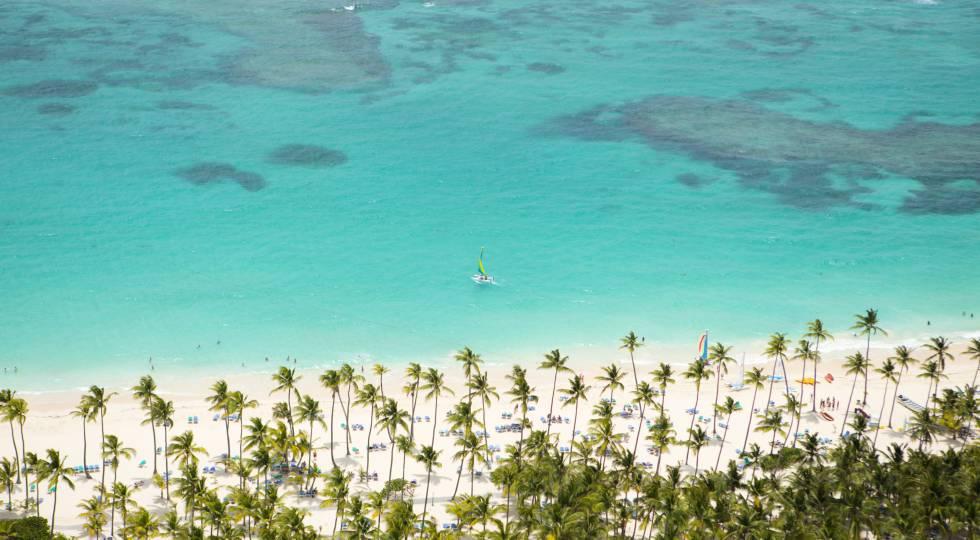 As 10 melhores praias do mundo, segundo os usuários do TripAdvisor