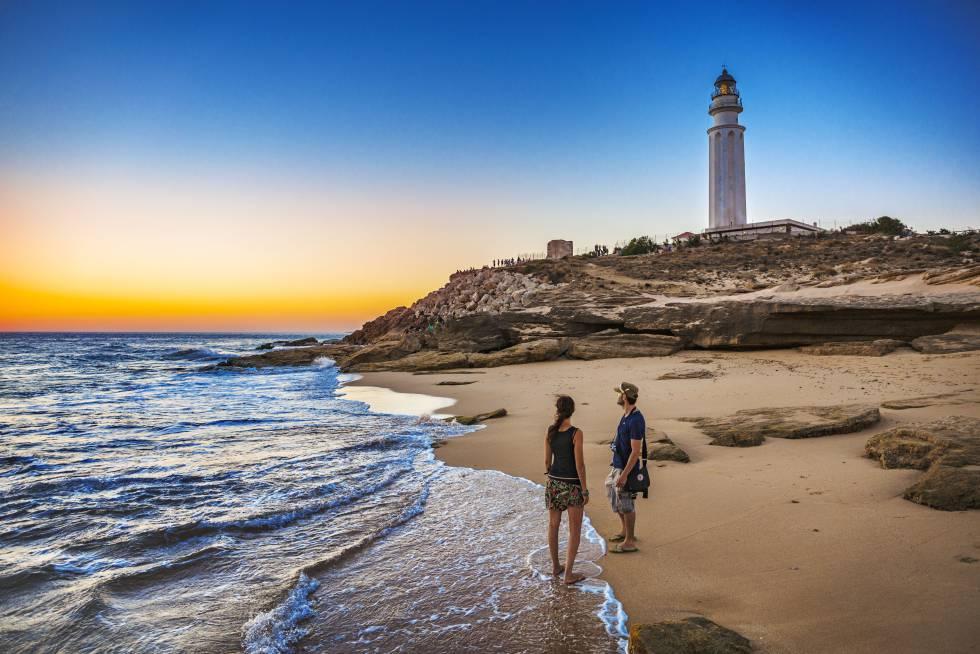 20 lugares para ser feliz junto al mar el viajero el pa s for Hoteles junto al mar