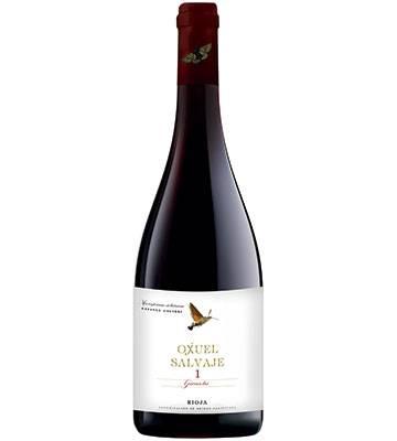 Los mejores vinos naturales (o sea, sin aditivos químicos)