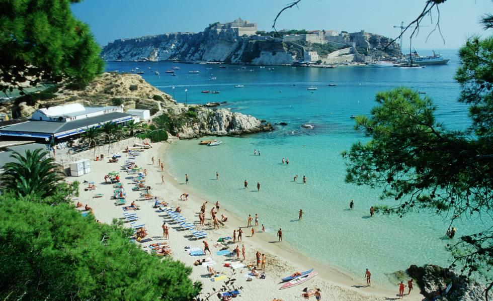 Apulia El Tesoro Italiano