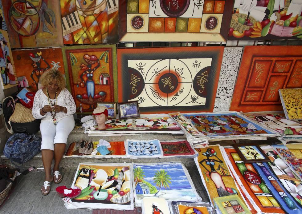 24 Horas En Santo Domingo Más Allá De Las Playas El
