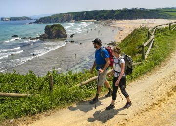 Twelve things you didn't know about the Camino de Santiago